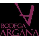 Argana Wines